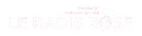 Logo du Radis Rose - Agence de création de sites internet à Toulouse